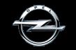 Opel Motor Corporation