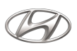 Hyundai Motor Corporation