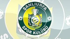 Şanlıurfaspor - Samsunspor maç