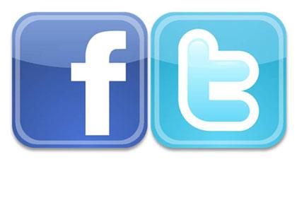 Sosyal ağlara öfke püskürüyoruz