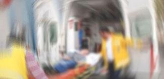 Üniversite öğrencisi evinde ölü