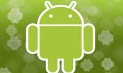 Android mühendis
