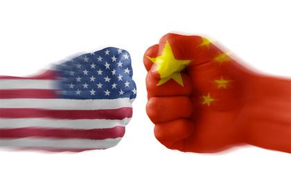Çin ve ABD, Kuzey Kore konusunda