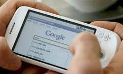 Türkiye cepten internet kullanımında ilk