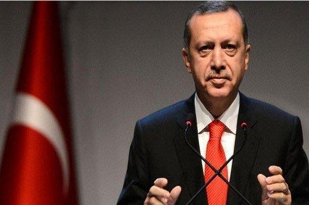 AKP'de '3 dönem' şartı kalkıyor mu?