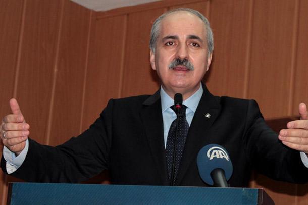 CHP'yi çıldırtacak iddia