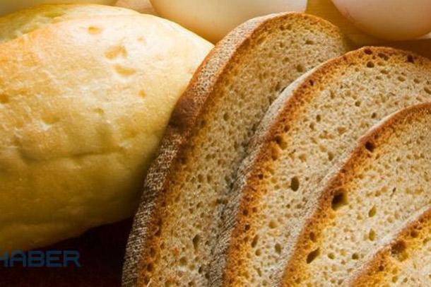 Ekmek yememek