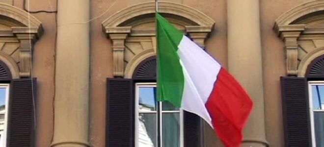 İtalya 12 milyar euro borçlandı
