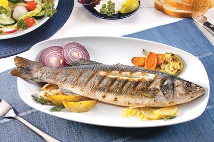 Balığın tadını kaçıran iddia!