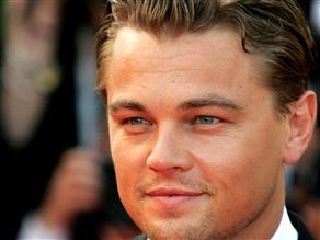 Leonardo DiCaprio sinemaya ara veriyor