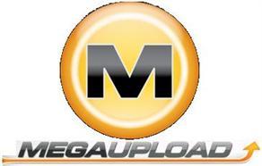 Megauploudun kurucusundan yeni site