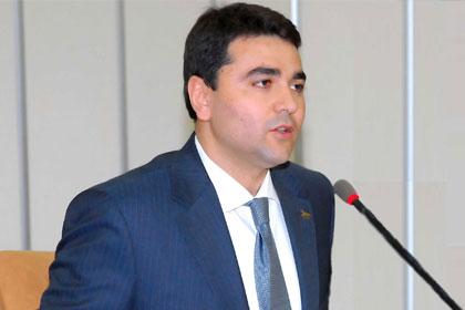 Türkiyede kürt sorunu endüstrisi işliyor