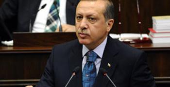 Amaç Başbakan Erdoğanı memnun etmek