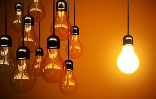 Elektrik kullanımını azaltmak için yapmanız gereken 4