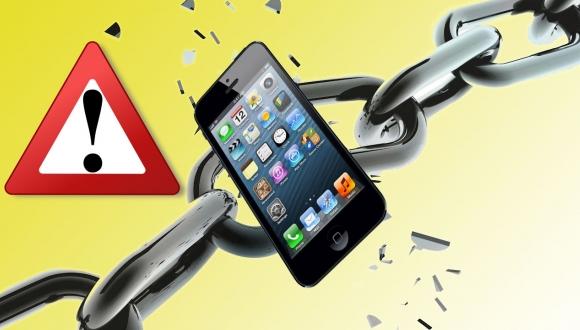 Kilitsiz Akıllı Telefonlar