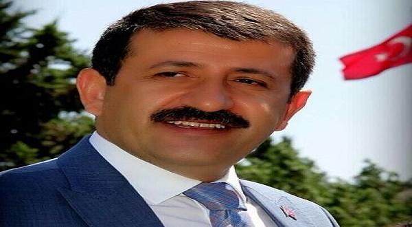 Mehmet EKİNCİ Canlı yayında