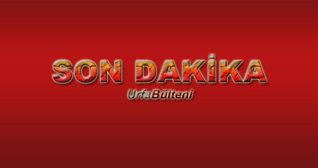 Urfa'da FETÖ'den 17 kişi tutuklandı