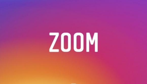 Instagram,Yeni Özelliğini