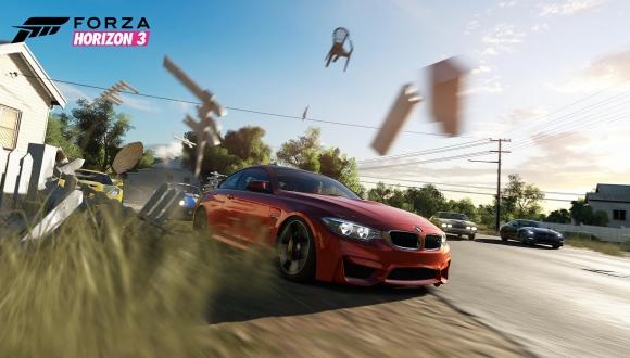 Xbox Oyunları Artık