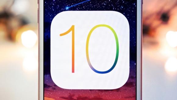 iOS 10.1 Beta