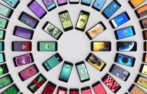 İşte akıllı telefonların Türkiyede pahalı olmasının