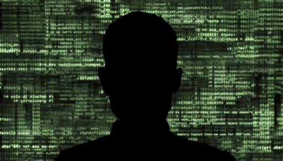 2017 siber saldırı
