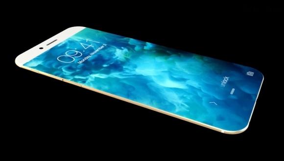 iPhone 8 için rekor satış