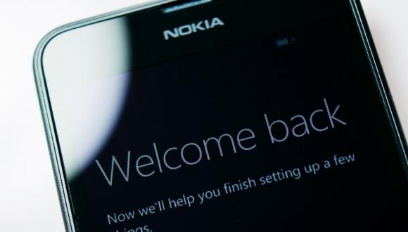 Nokia, 26 Şubatta önemli duyurular