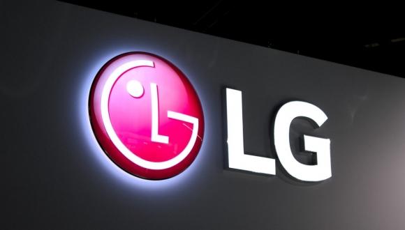 LG, katlanabilir ekranlı telefon patenti