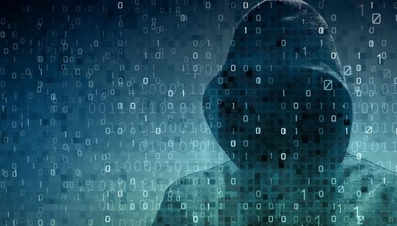Anonymous, dark web sitelerini