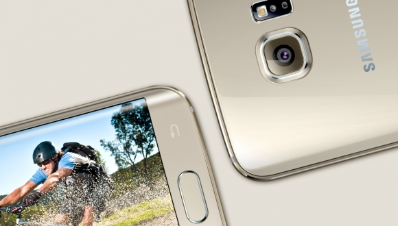 Galaxy S7 Nougat Türkiye tarihi