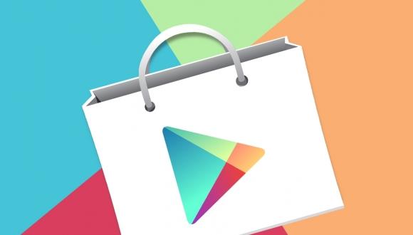 Google Play Store için