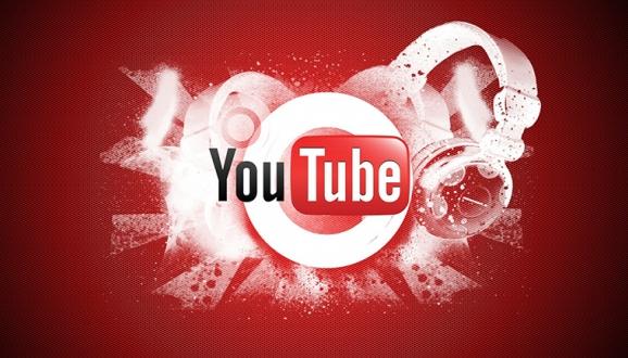 YouTube 30 saniyelik reklamları