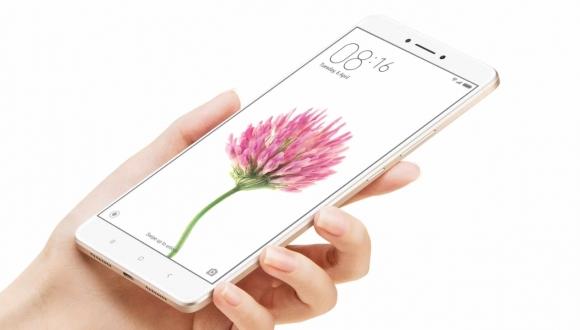 Xiaomi Mi Max 2 hakkında son