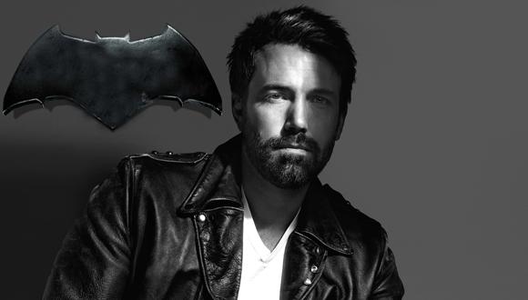 Yeni Batman filmini kim