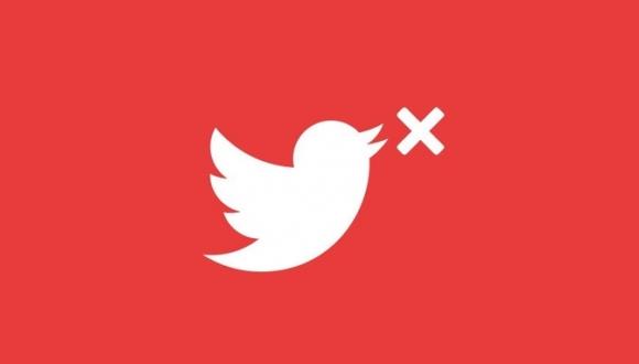 Twitter için kritik