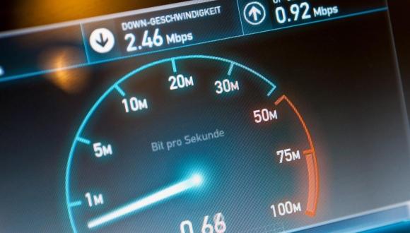Dünya interneti