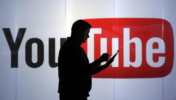 Firmalar YouTubeu tek tek