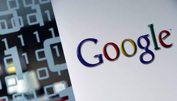 Google sahte haberlere son vermek
