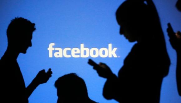 Facebook, 2 milyar üyeye