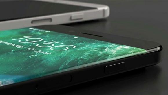 Yeni iPhonelar için çarpıcı