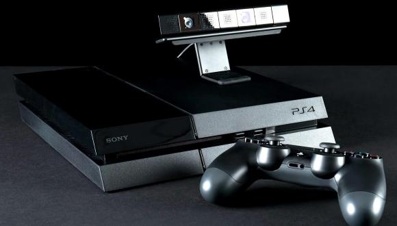 Sony PlayStation 4 satışları