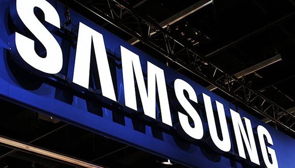 Samsungun yeni hedefi 6nm
