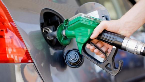 Benzinli ve dizel otomobiller