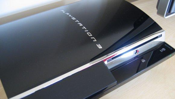 Sony, Playstation 3 kullanıcılarına geri ödeme yapacak!