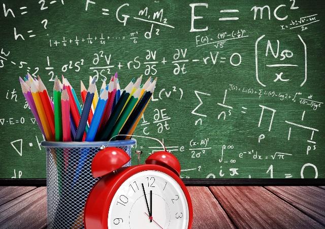 Analiz yapamayan LGS matematik sorularını