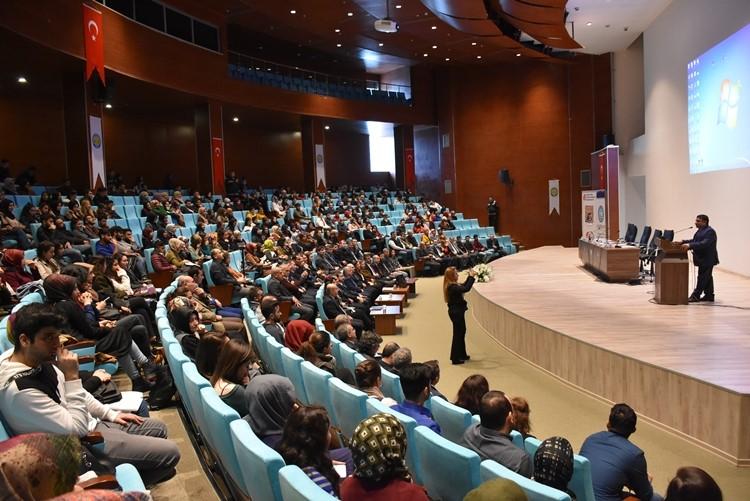 Harran Üniversitesi'nde Vergi Politika ve Uygulamaları