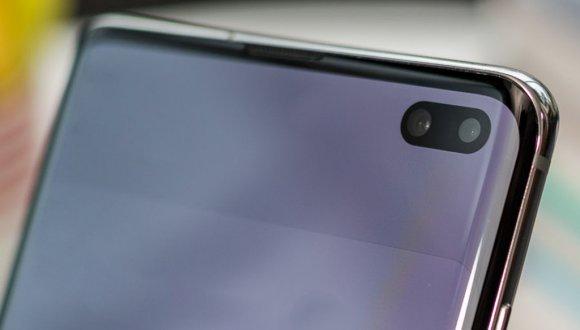 Xiaomi Redmi K30 için tarih belli