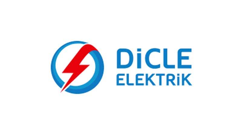 Dicle Elektrik, Viranşehirli Muhtarları Dinledi.