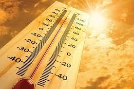 Aşırı Sıcaklarda Alınması Gereken